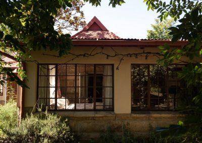 Berg_cottage_Clarens