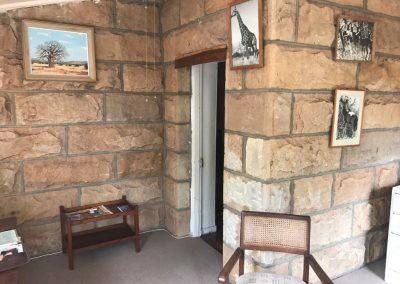 Berg_cottage_Clarens_sandstone
