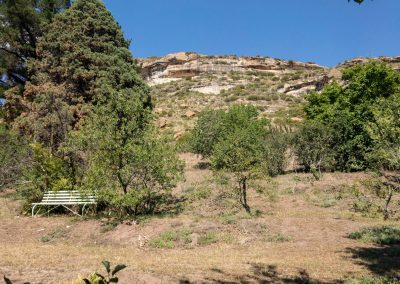 Berg_cottage_Clarens_view00