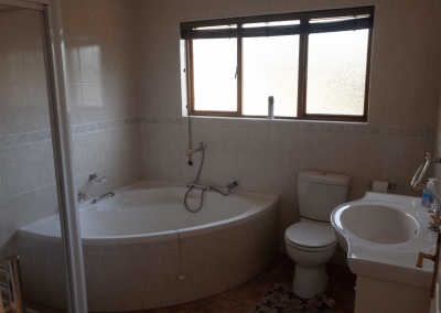 Clarens_butterfly_villa_bathroom-min