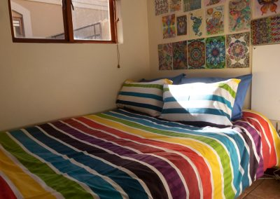 Clarens_butterfly_villa_bedroom_3