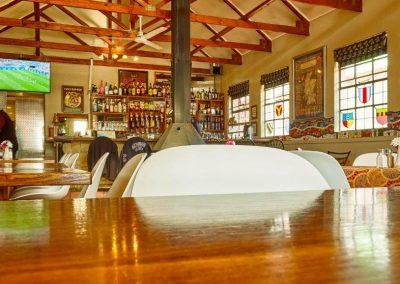 Highlandquarters_restaurant7