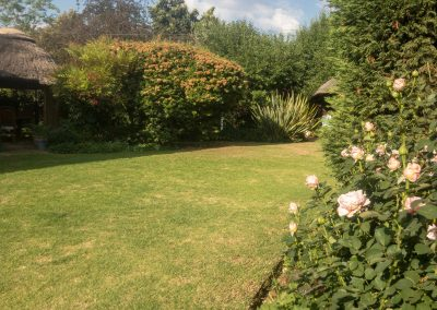 Rosewood_corner_gardens