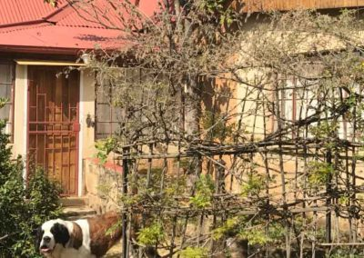 header_Clarens_berg_cottage